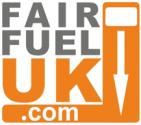 fuel-fair