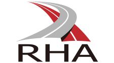 road-haulage-association-rha-vector-logo